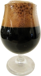 Imperial_stout