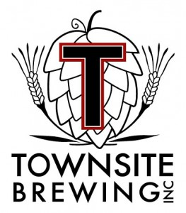 townsite-logo-