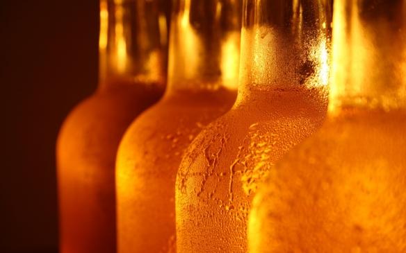 beer-wallpaper