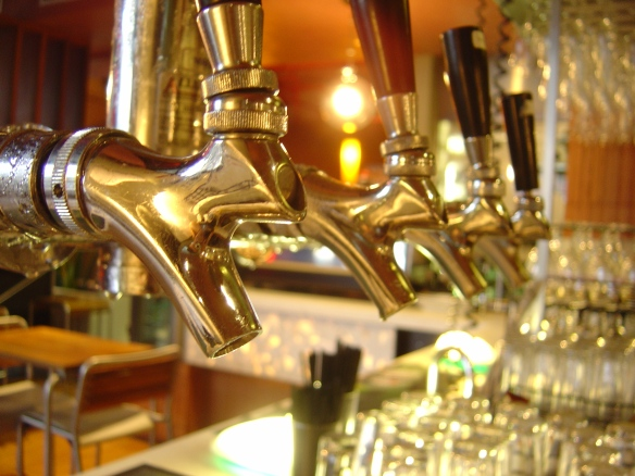 beer_taps.jpg