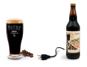 voltage-stout-slider