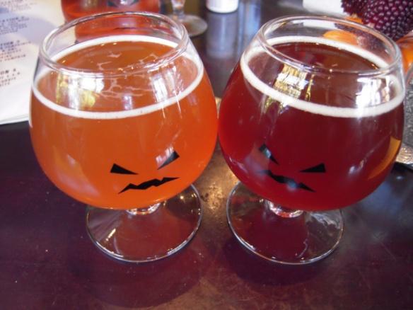pumpkin-ales-in-snifters