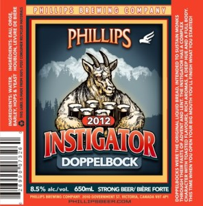 phillips_instigator_2012