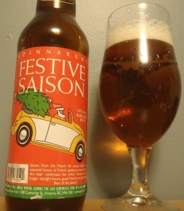 spinnakers_festivesaison