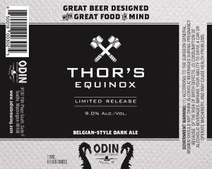 Thor's_equinox