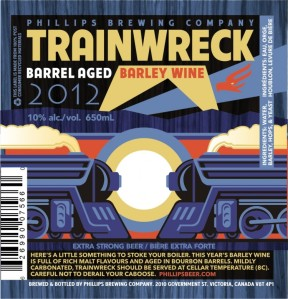 Trainwreck-2012