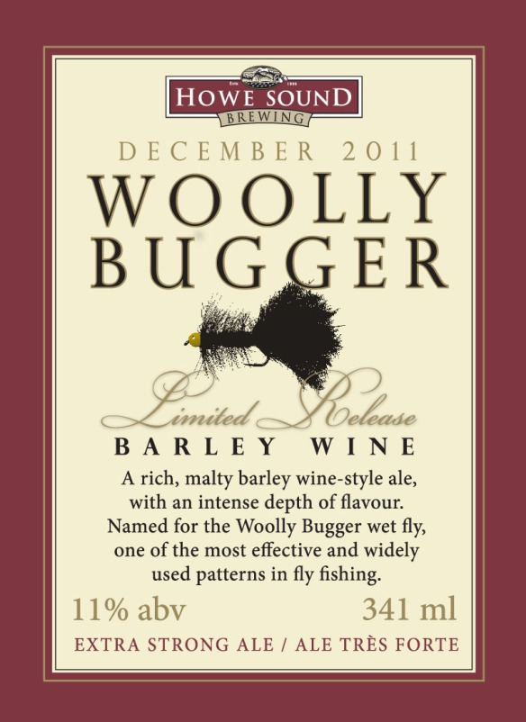 woolly-bugger-label_dec-2011