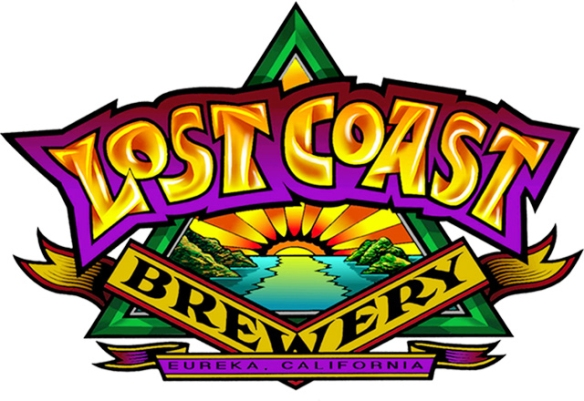 LostCoastBrew_Color_Logo