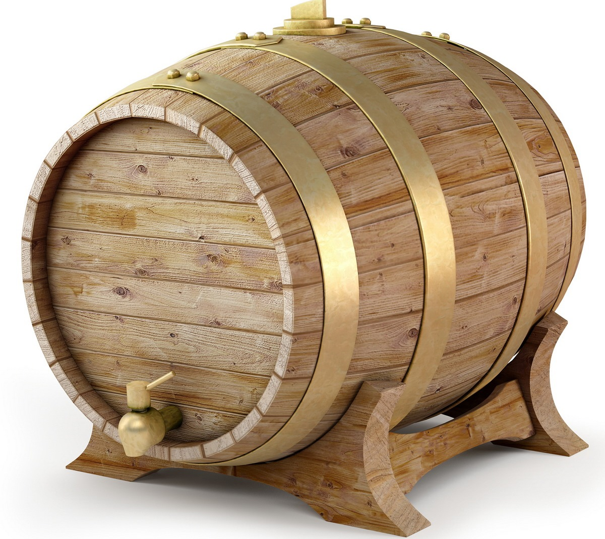 Red Wine Rack Whiskey Barrel Aged Beer The Great Canadian Beer Snob