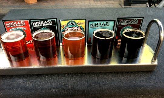 ninkasi_brewery