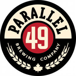 parallel49