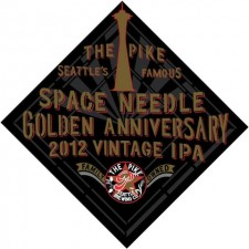Pike-Space-Needle-Golden-IPA-225x225