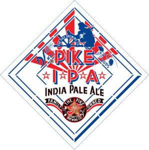 pike_ipa_label
