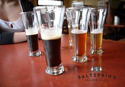 saltspring_ales