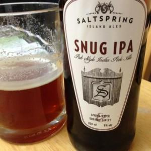 saltspring_snugipa