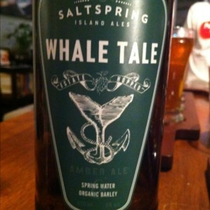 saltspring_whaletale