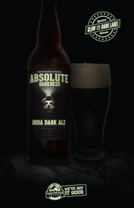 absolutedarkness