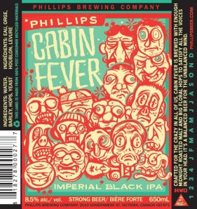 Cabin-Fever-Black-IPA
