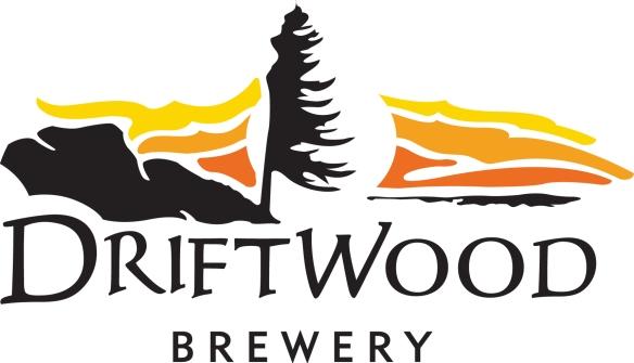 driftwood_logo