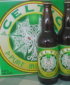 trafalgar_celtic