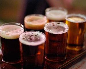 wash_breweries