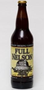 full_nelson_ipa