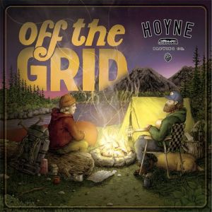 hoyne_off_the_grid