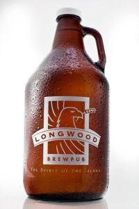 longwoodgrowler