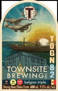 townsite_yogn82