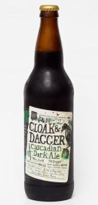 cloak&dagger_cascdark