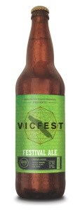 Vicfest-650-Bottle-Mock-FLAT