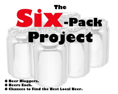 6pack-logo1