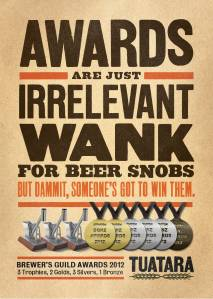 awards2012poster