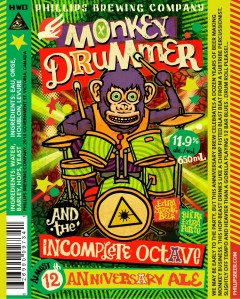monkey-drummer-label-cropped-e1373999969432