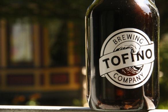 tofino_brewery