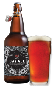 Bay+Ale+botl+image+with+pint+(3)
