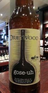 driftwood_gose-uh
