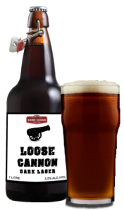 Loose+Cannon+Botl+with+pint+glass+(2)