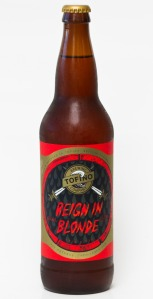 Tofino_reign_in_blonde