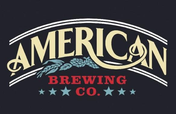 american_brewing