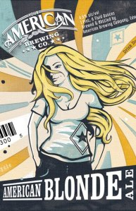 american_brewing_blonde