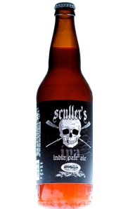 scullers_ipa
