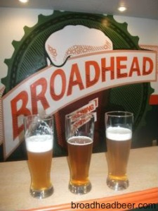 broadhead_beer