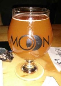 moon_year1