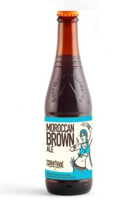 Moroccan-Brown-Ale-199x300