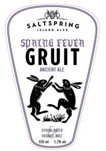 saltspring_gruit
