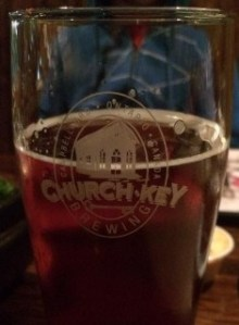 churchkey_dylanskillered