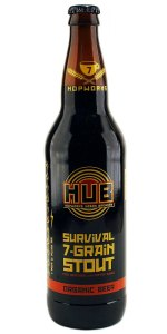 hub-organic-survival-7-g-20605-864z