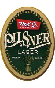 millst_pilsner