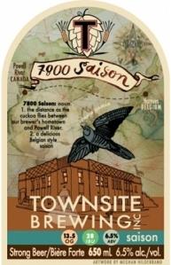 Townsite_7800_Saison